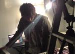 File:Satsuki photo.jpg