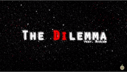 """Image of """"The Dilemma"""""""