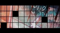 """Image of """"世界寿命と最後の一日 (Sekai Jumyou to Saigo no Ichinichi)"""""""