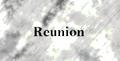 Thumbnail for version as of 23:56, September 1, 2015