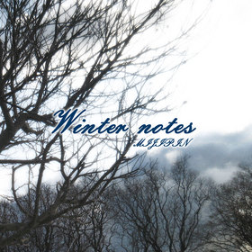 File:Winter notes album.png