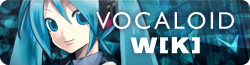 File:Wiki-wordmark-miku2.png