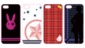AHS iPhone 5 Covers.png