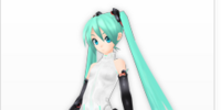 Hatsune Miku -Project DIVA- 2nd/Modules