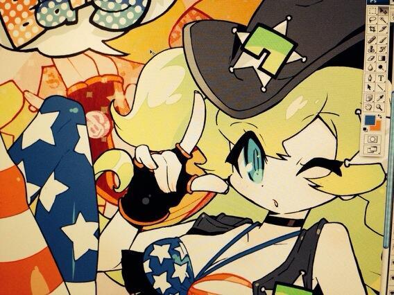 File:American Nana Concept Colour.jpg