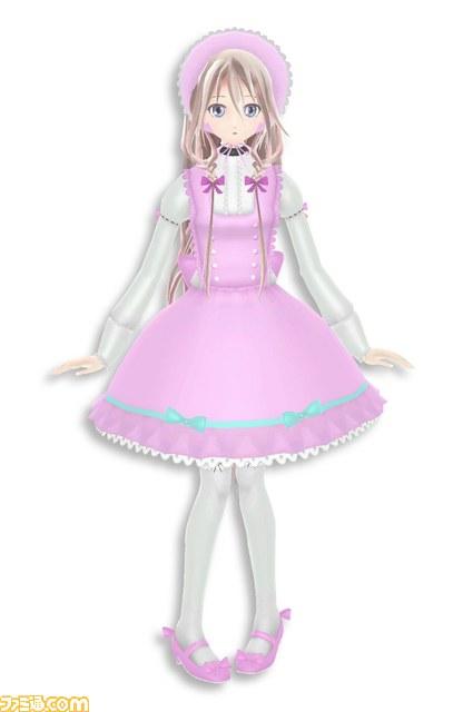 IAVT-Costume-Lolita-01