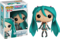 Fun3822-vocaloid-hatsune-miku-pop -vinyl 3.png