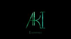 Everfree ft Oliver