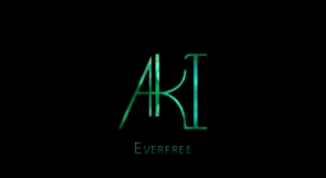 File:Everfree ft Oliver.png