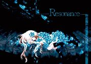 Resonance album.jpg