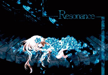 File:Resonance album.jpg