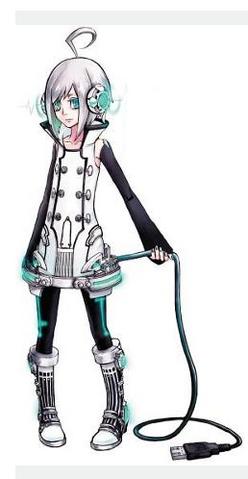 File:250px UtatanePiko mascot.png