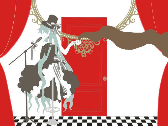 File:DATEKEN ft. Miku - One Room, All That Jazz!.jpg