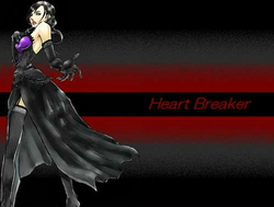 File:Heart Breaker Prima.png