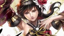File:Last Boss Sachiko.png