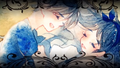 Thumbnail for version as of 21:04, November 25, 2015