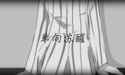"""Image of """"单向苏醒 (Dānxiàng Sūxǐng)"""""""