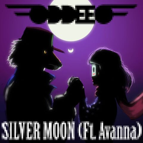 File:Silver Moon.jpg