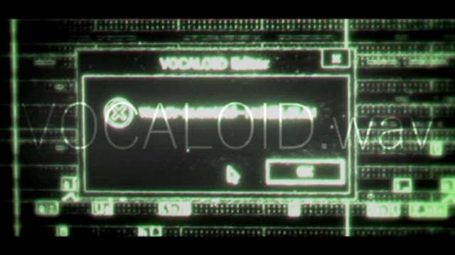 File:Vocaloid.wav.png