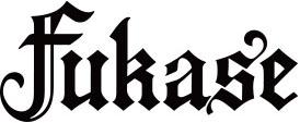 File:Fukase-logo.jpg