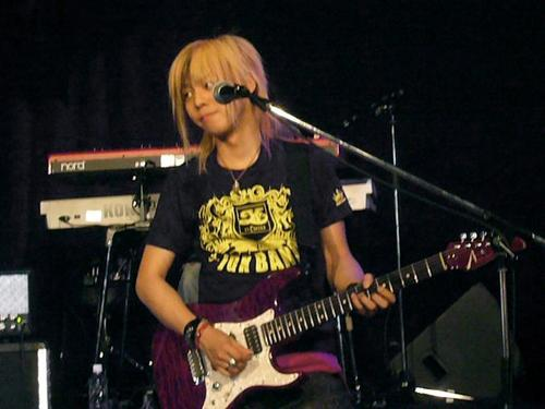 File:Masaru Teramae MKP39.jpg