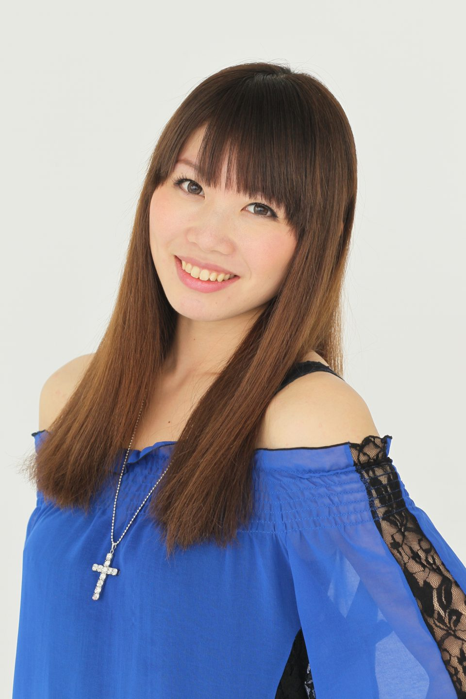 File:Voice provider Misaki Kamata2.png