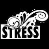 StressLogo