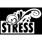 File:StressLogo.png