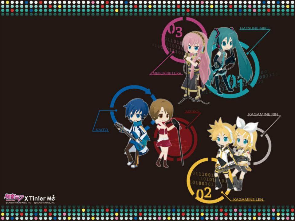 Archivo:TinierMe Vocaloid.jpg