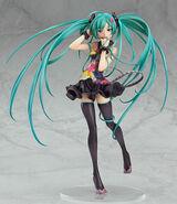 Hatsune Miku 1 8 figurine - TellYourWorld