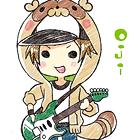File:HoneyWorks oji avatar.png