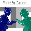 File:World's End Dancehall Icon.png