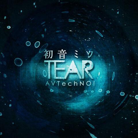 File:Avtechno - tear.jpeg