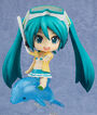 Hatsune Miku Nendoroid 339a FamilyMart
