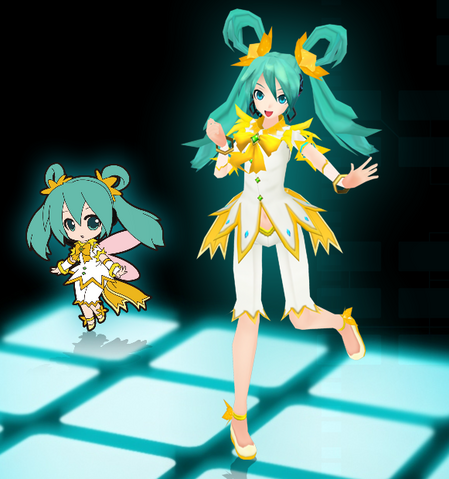 File:Module yellow tag fairy.png