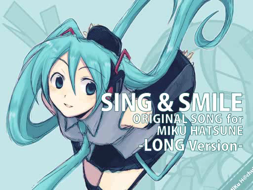 File:Sing&smile.png