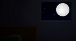 The Full Moon ft Avanna