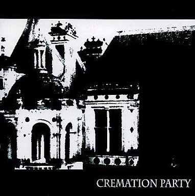 File:CREMATIONPARTY-MazoP.jpg