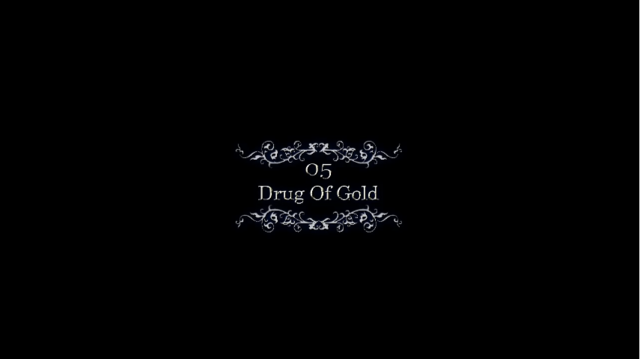 File:DrugOfGold.png