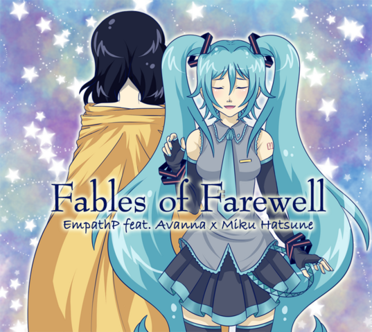 File:Fables of Farewell Miku side.png