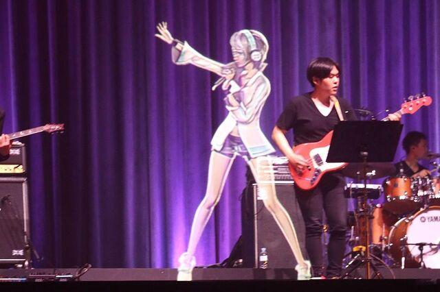File:Yanhe concert image 1.jpg