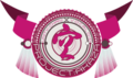PROJECT AKAZA logo