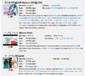 Thumbnail for version as of 15:42, November 15, 2013