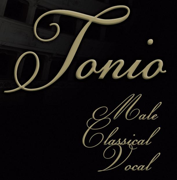 File:Tonio logo.png