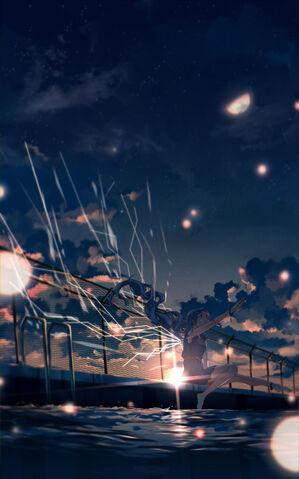 File:N-buna - 夜明けと蛍.jpg