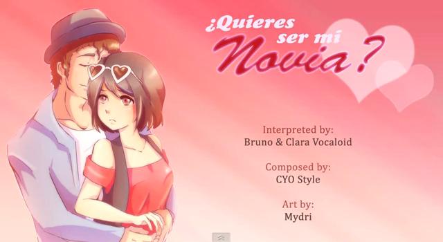 File:Quieres ser mi Novia ft Bruno Clara.png