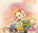 SV01 SeeU's Compilation Album