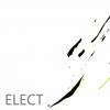 File:Elect icon.png