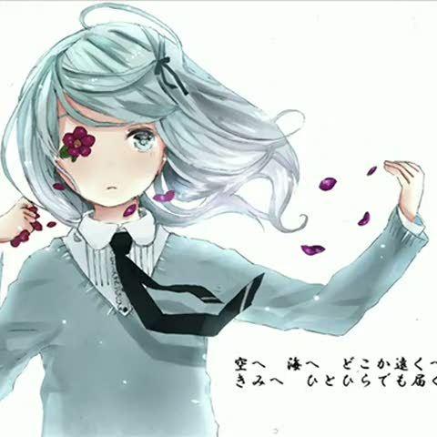 File:HirariHirari.jpg