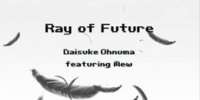 Ray of Future